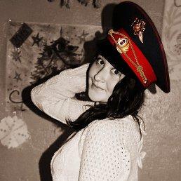 Карина, 21 год, Курск