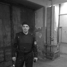 Евгений, 32 года, Курган