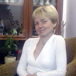 Таня, 45 лет, Боярка