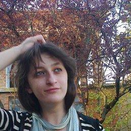 Алия, 27 лет, Рязань