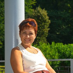 Наташа, 52 года, Фастов