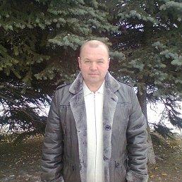 Валера, 53 года, Селидово