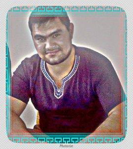 Farhod-3003, 32 года, Ташкент