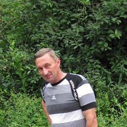 Михаил, 51 год, Западная Двина