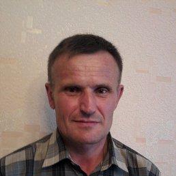 Сергей, 60 лет, Заозерный