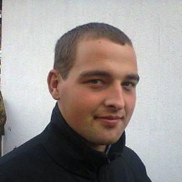 Myroslavovich, 27 лет, Великий Бычков