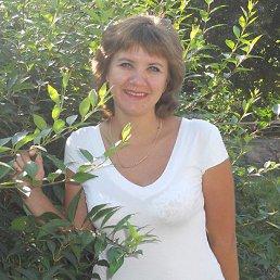 яна, 45 лет, Светлодарское