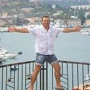 Фото Дмитрий, Саки, 39 лет - добавлено 16 декабря 2014
