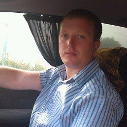 Денис, 38 лет, Макаров