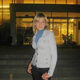Наталия, 28 лет, Апостолово