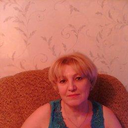 Фото Ольга, Красноярск, 62 года - добавлено 31 декабря 2014