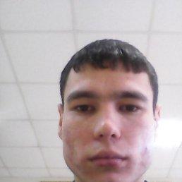 Ильшат, 26 лет, Джалиль