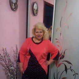 Лариса, 57 лет, Днепропетровск