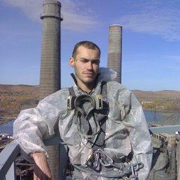 Дмитрий, Миасское