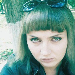 Persona grata, 34 года, Краматорск