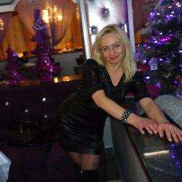 Татьяна, 46 лет, Винница