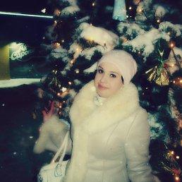 Анюта, 24 года, Пенза