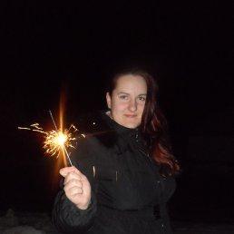 Леся, 24 года, Борисполь