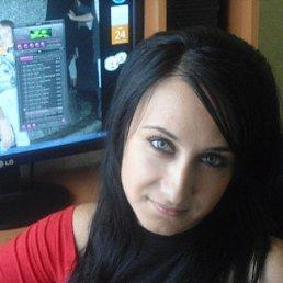 Анастасия, 30 лет, Торез