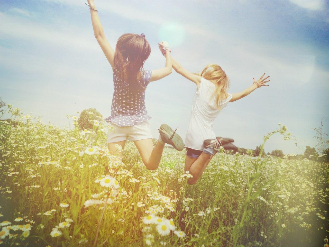 популярные картинки про дружбу свое время ругали