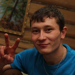 Рузиль, 30 лет, Муслюмово