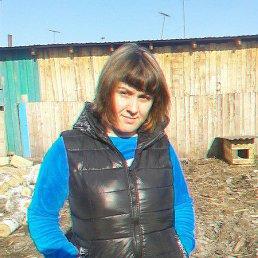 ЕЛЕНА, 30 лет, Иланский