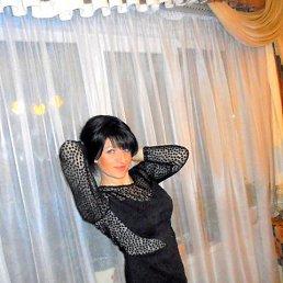 Фото Марина, Воронеж - добавлено 21 декабря 2014