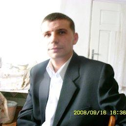 Роман, 36 лет, Рогатин