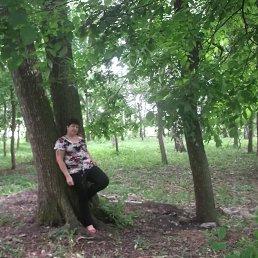 наташа, 49 лет, Усмань