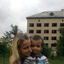 Яна, 25 лет, Мукачево