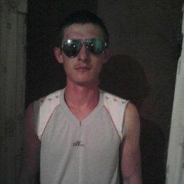 Ринат, 28 лет, Джалиль