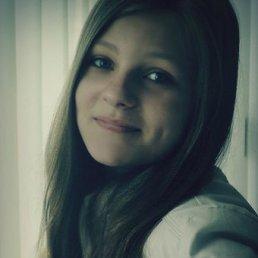 Вікторія, 20 лет, Дубно