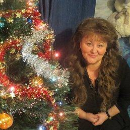Olga, 55 лет, Выборг