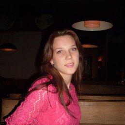 Татьяна, 25 лет, Новосибирск