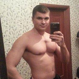Владимир, 35 лет, Санкт-Петербург - фото 1