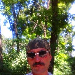 Пётр, 49 лет, Хотин