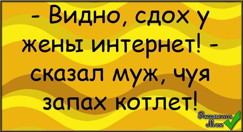 Современные поздравления с днем рождения александру газете