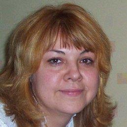 Ольга Михалева, , Гродно