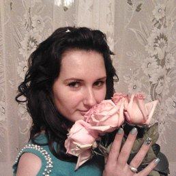 Анюта, 25 лет, Славянск