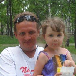 Виталий Лукин, Усть-Катав, 42 года