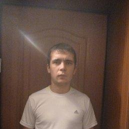 артур, 30 лет, Мензелинск