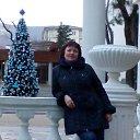 Фото Наталья, Лесной, 54 года - добавлено 31 января 2015