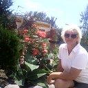 Фото Людмила, Христиновка, 52 года - добавлено 21 декабря 2014 в альбом «Мои фотографии»