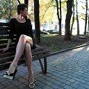 Фото Анна, Москва, 27 лет - добавлено 26 декабря 2014