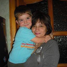 Лена, 46 лет, Пологи