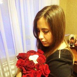 Юлия, 22 года, Угледар