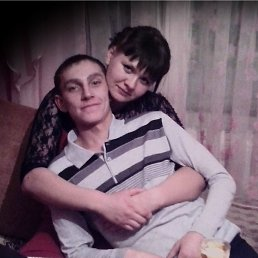 нина, 24 года, Змеиногорск