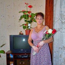 тамара, 52 года, Рязань