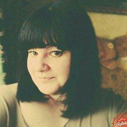 Анютка, 29 лет, Камышин