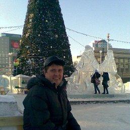 Фото Андрей, Челябинск, 52 года - добавлено 20 января 2015